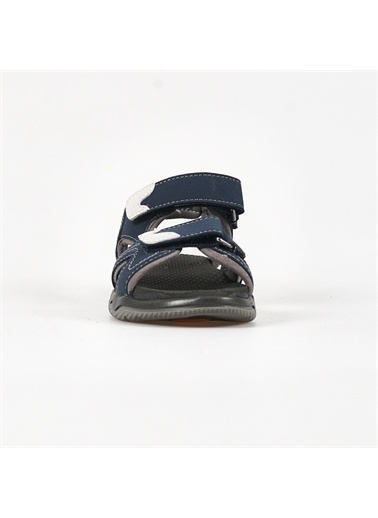 Panço Sandalet 19142145128 Lacivert